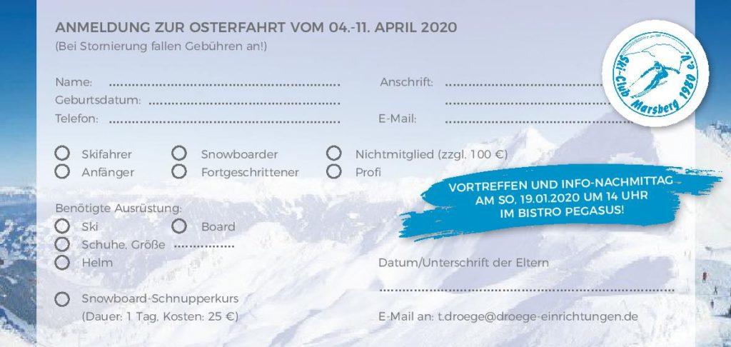 Anmeldung_Skifreizeit_2020-page-002