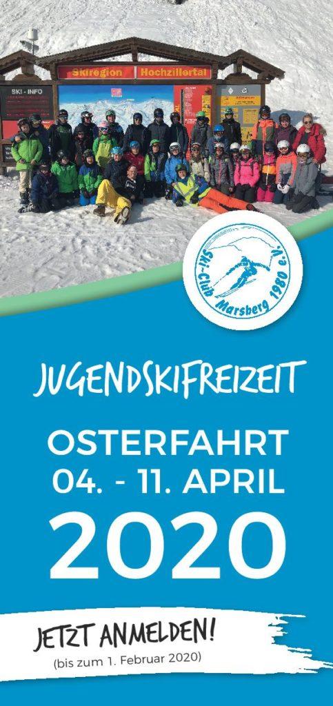 Flyer_Skifreizeit_2020-page-001